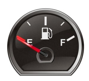 Too tired to start your day here s how to fill up your energy tank