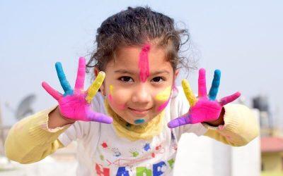 3 Ways to be Joyful and Joy-Full