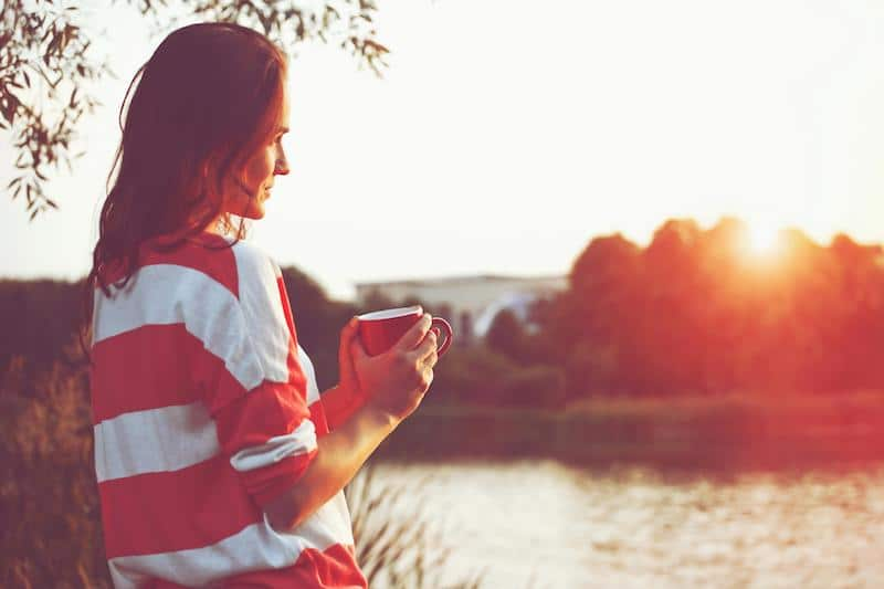 5 Morning Practices to Make your Day Better