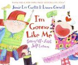 Book of the Month – I'm Gonna Like Me: Letting Off a Little Self-Esteem