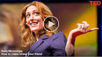 How to Manage Stress. The Surprising Truth!