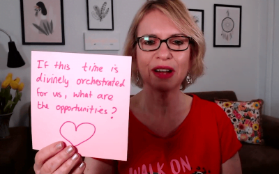 [Video] Is this time divinely orchestrated for you?