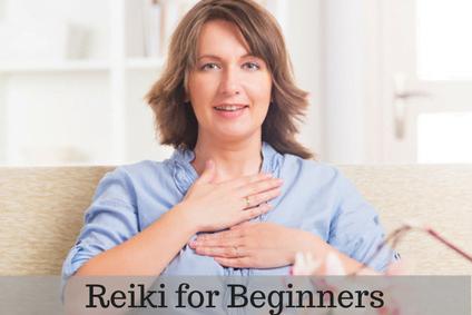 reiki level 1 beginner training classes  balanced moments