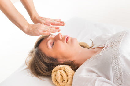 reiki sessions in NY and Atlanta