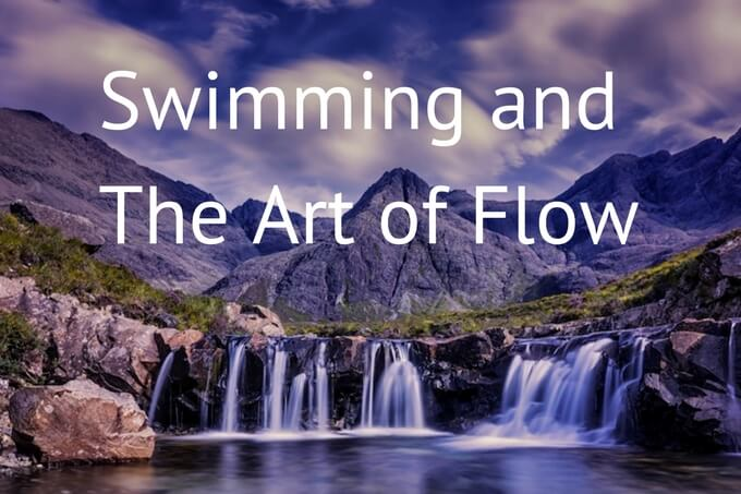 the art of flow