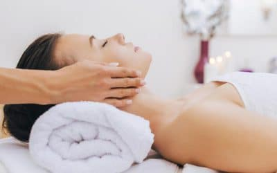 5 Reasons to Upgrade Your Massage Practice with Reiki