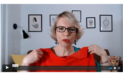 [Video] Why you shouldn't follow Steve Jobs's fashion advice