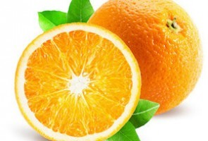 """What does Wayne Dyer's """"Orange Story"""" have to do with Self-Care?"""